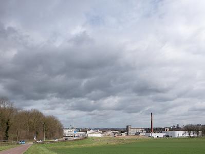 Fort Willemweg