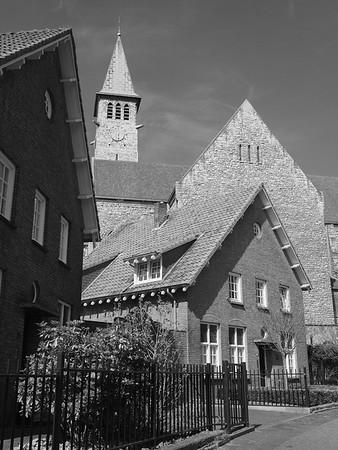 Theresiakerk