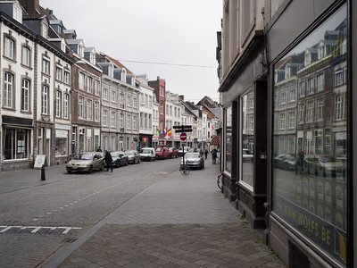 Grote Gracht
